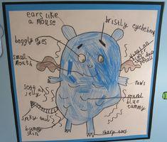 a174b7eb1cbf9ee913cf9215ecc3e4c5--bog-baby-activities-literacy-activities