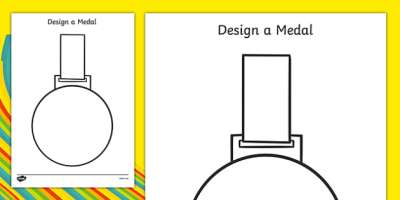 T-T-3016-Design-a-Medal_ver_2